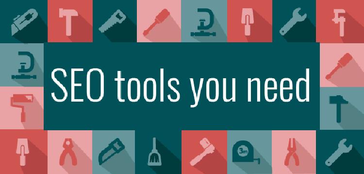 Best SEO Tools Used By SEO Expert - Niranjan Patel